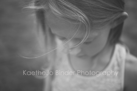 Tacoma Family Photographer, KaetheJo Binder Photography.